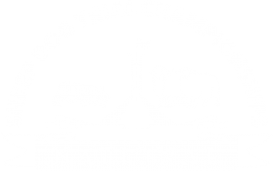 National Sheep Dog Trial Championships